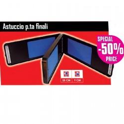 Astuccio Porta Finali...