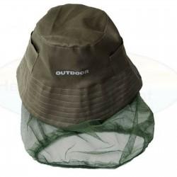 Cappello Verde Caccia Pesca...