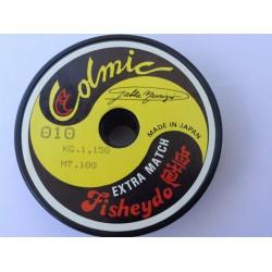 Filo Da Pesca 0,10 100...