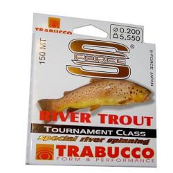 Filo Trabucco River Trout...