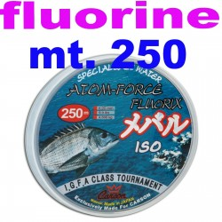 Fluorocarbon Filo Per...