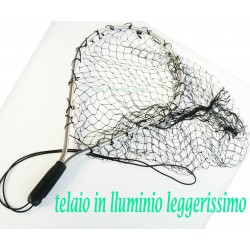 Guadino Pesca Canna Trota...