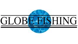 Globe Fishing