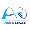 Ami e Lenze Shop